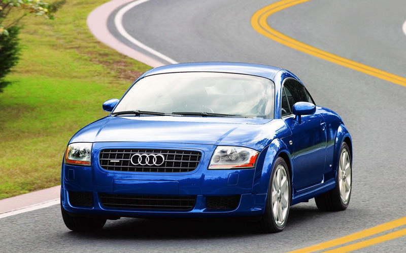 Sports Cars That Should Go Up In Value Autocar - Value sports cars