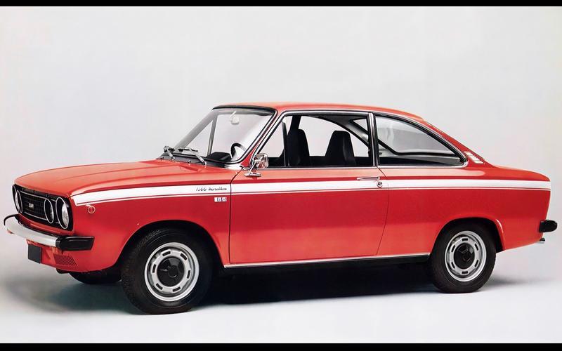 DAF (1959-1973)