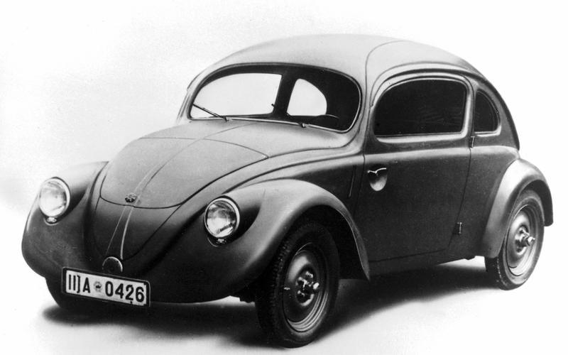 Volkswagen (1945)