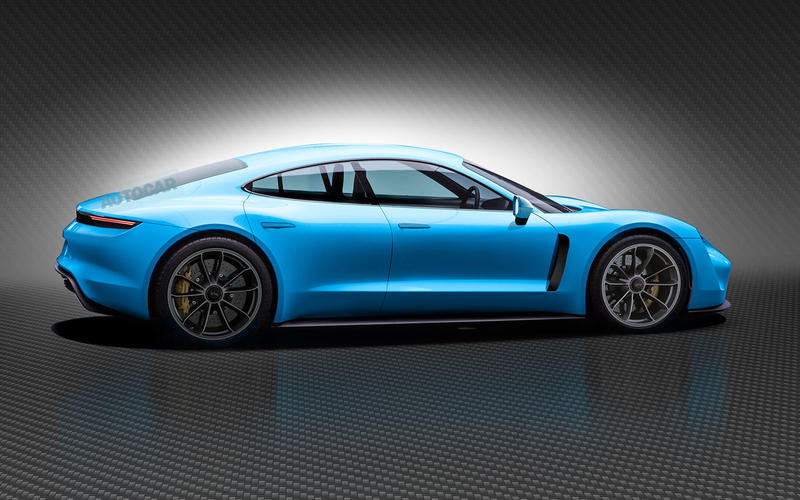 North America Preview Every Premium Amp Sports Car 2019