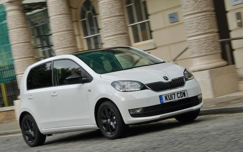 Best Small Automatic Cars For Under 14 000 Autocar