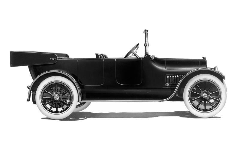 The Type 51