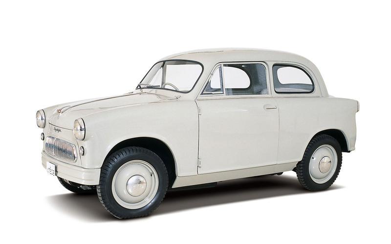 Suzuki (1955)