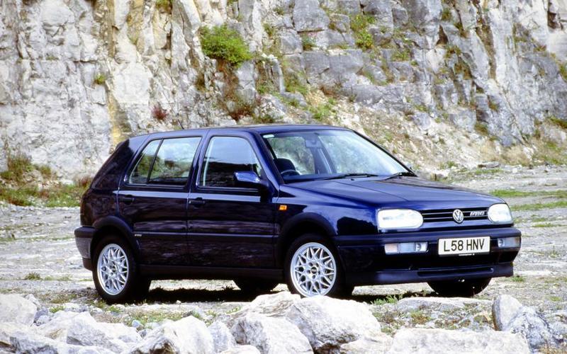 European Car of the Year