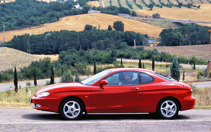 The best cars from the 1990s | Autocar