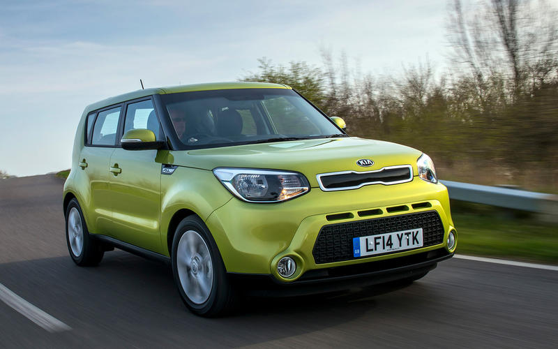 Revealed The Most Recalled Cars In Europe Autocar
