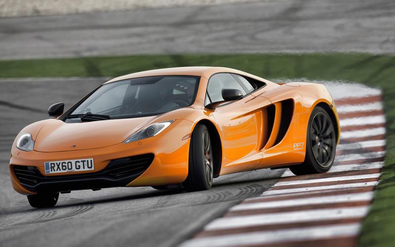 14=: McLaren MP4-12C: 1min 8.60secs
