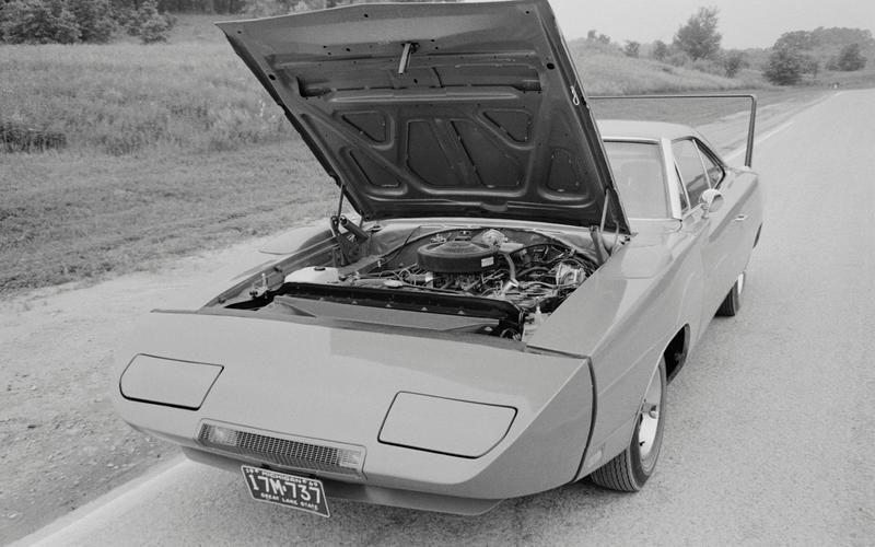 muscle cars past and present List of production and discontinued ford models with full specs and photo galleries  the car's success compelled ford to expand his business and layout the basics of mass production principles.