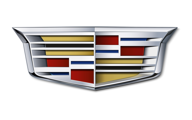The meanings behind car makers' emblems | Autocar