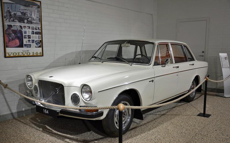 164 (1968)