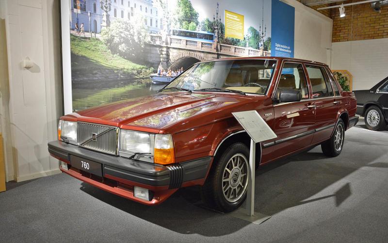 760 (1982)