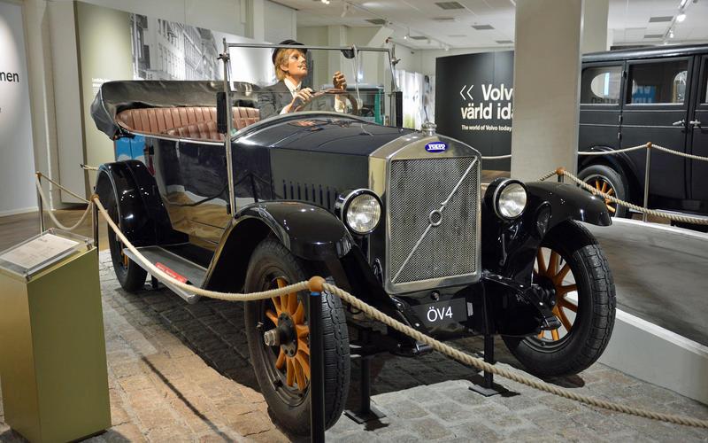 ÖV 4 (1927)