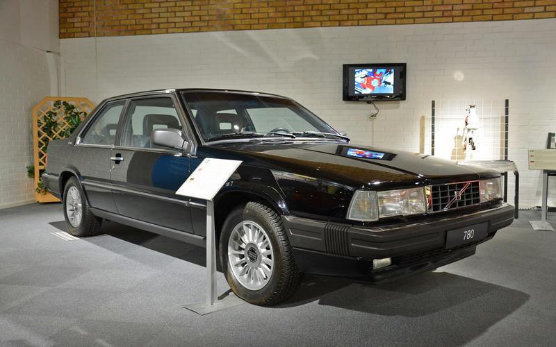 780 (1985)