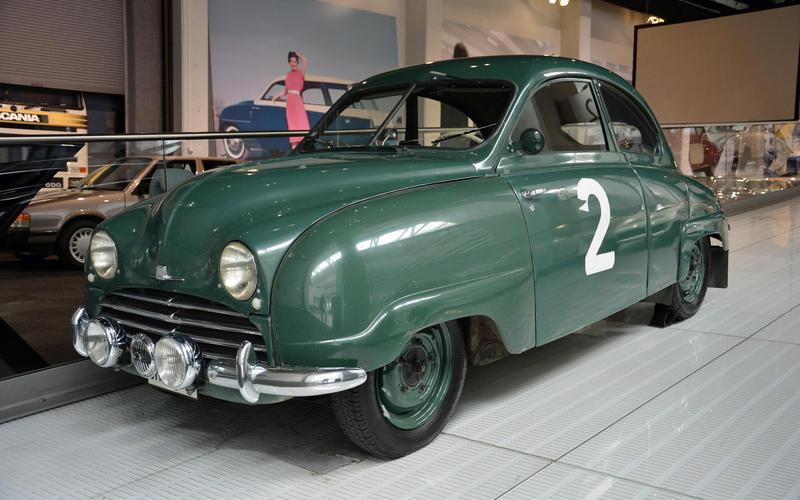 92 (1950)