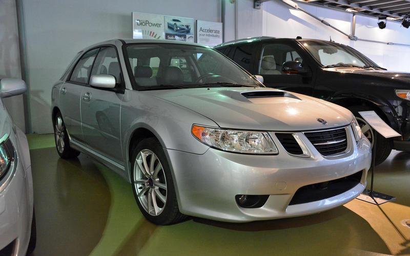 9-2X (2004)