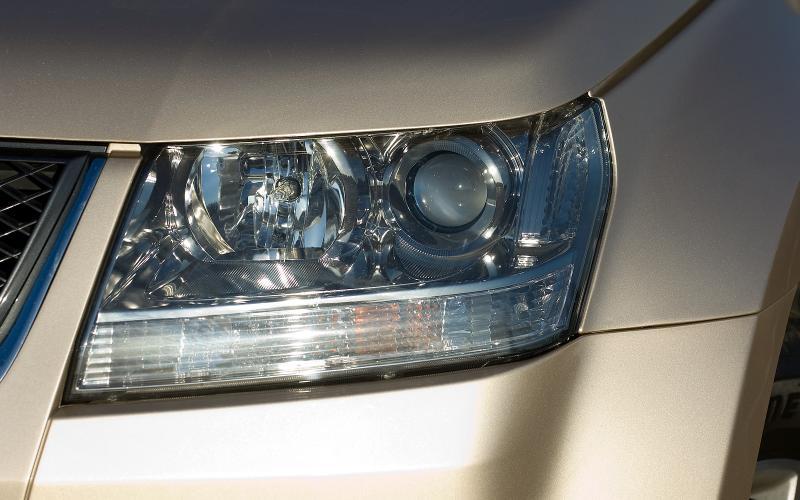 2017 suzuki xl7 quality review 2017 2018 best cars reviews