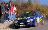 30 years of Prodrive - picture special