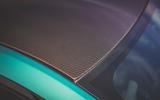 10 Aston Martin Vantage F1 2021 RT carbon roof