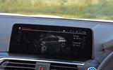 10 BMW iX3 2021 FD Range