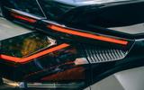 10 Citroen C4 2021 RT rear lights