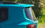 10 Jeep Renegade 4xe 2021 RT boot hatch
