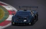 10 Lamborghini Essenza SCV12 2021 RT track