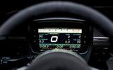 Lotus 3-Eleven 430 review race practice