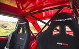 10 MST Mk2 2021 rt seats