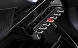 10 Peugeot 2008 2021 RT climate controls