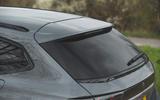 10 Peugeot 508 PSE SW 2021 RT spoiler