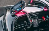 10 radical sr10 2020 uk fd cockpit