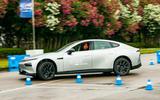 10 xpeng p7 super long range premium 2021 review obstacles