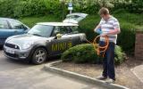 Autocar's 2010 review: June