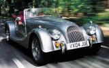 Morgan Roadster 3.0 V6