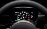 Lotus 3-Eleven 430 review rev counter
