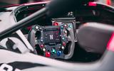 11 radical sr10 2020 uk fd steering wheel