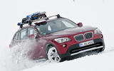 BMW and Mini plan million cars per year assault