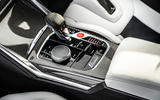 12 bmw m3 competition 2021 uk first drive review ok centre console