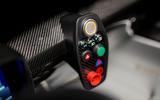 Lotus 3-Eleven 430 review switchgear