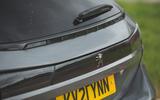 12 Peugeot 508 PSE SW 2021 RT rear badges