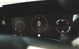12 Vauxhall mokka 2021 RT instruments