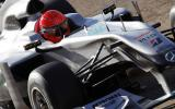 Schu: Merc can fight for title