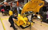 Quick news: BMW creates new jobs, Renault Megane CC facelift