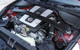 Subaru BRZ vs Nissan 370Z vs Mazda MX-5