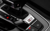 13 audi sq5 2021 first drive review centre console