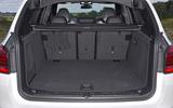 13  BMW iX3 2021 FD boot