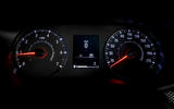 13 dacia sandero tce 90 2021 uk first drive review instruments