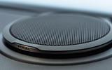 13 Peugeot 2008 2021 RT speakers