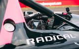 13 radical sr10 2020 uk fd cockpit