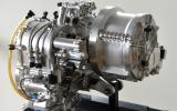 Volvo testing new KERS-based energy recovery system